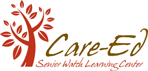 Care-Ed Senior Watch Learning Centre